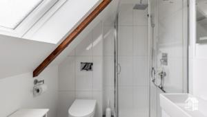 Meero-House_Strangmann_21720_Steinkirchen_100-HDR