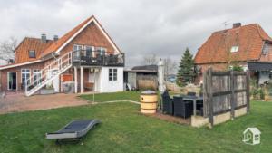 Meero-House_Strangmann_21720_Steinkirchen_121-HDR