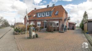Meero-House_Strangmann_21720_Steinkirchen_133-HDR