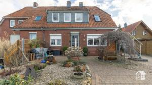 Meero-House_Strangmann_21720_Steinkirchen_139-HDR