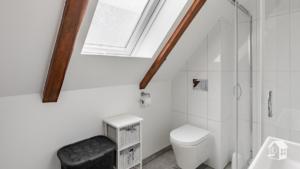 Meero-House_Strangmann_21720_Steinkirchen_97-HDR