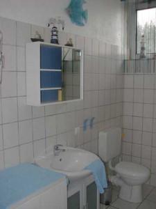 BZ2_Badezimmer