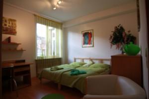 BZ3_Schlafzimmer1
