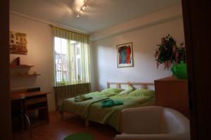 BZ3_Schlafzimmer2
