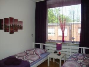 BZ7_Schlafzimmer1