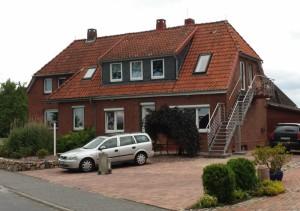 BZ8_Aussen1