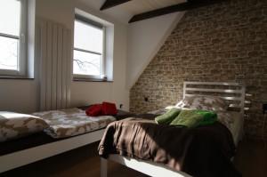 BZ8_Schlafzimmer1