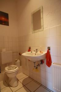 bz3-badezimmer